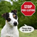 Poo-llution