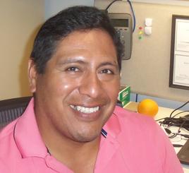 Fernando Rios Image