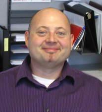 James Pleschner