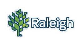 Raleigh Subscriptions