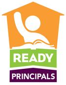 READY Principals