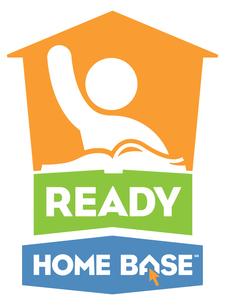 READY Home Base