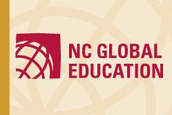 NC Global Education