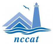 NCCAT