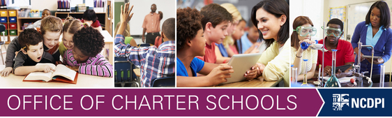 Office of Charter Schools