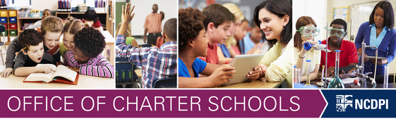 Office of Charter Schools