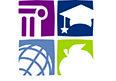 North Carolina Public Schools Logo