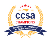 CCSA: Collaborative Conference for Student Achievement