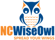 external image ncwiseowl-transparent_crop.png