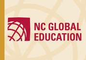NC Global Education (Larger)