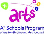 A+ Schools