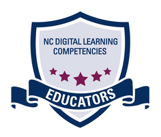 Digital Learning Competencies