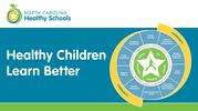 Healthy Schools Banner