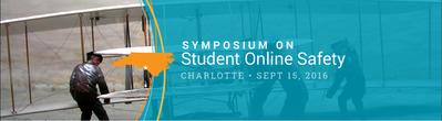 Symposium on Student Safety