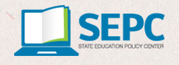 State Education Policy Center
