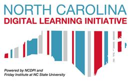 Digital Learning Initiative
