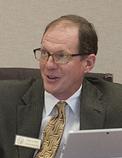 SBE Meeting - Gregory Alcorn