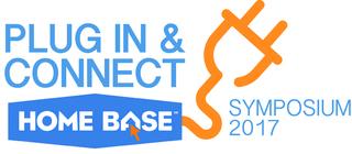 Home Base Symposium logo