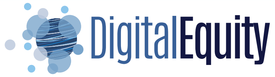 cosn digital equity