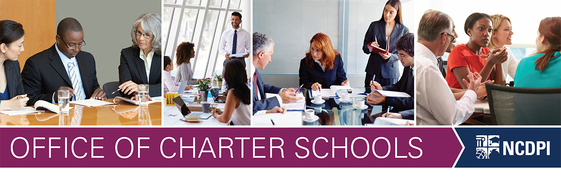 Charter Schools Board