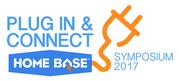 Home Base Symposium 2017