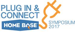 Home Base Symposium 2017 logo