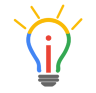 Google Certified Innovator Program