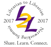 Librarian to Librarian Summit 2017
