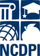 NCDPI Web Logo
