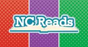 NC Reads