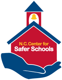 NC Center for Safer Schools