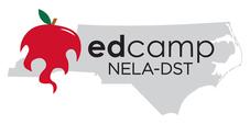 DST EdCamp