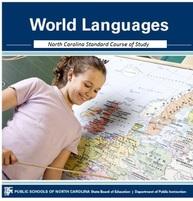 World Language wiki