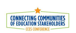 CCES Conference
