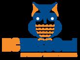 NCWO logo