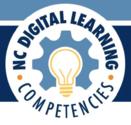 NCDLC logo