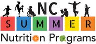 Summer Nutrition Programs Logo