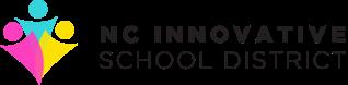 NCISD Logo