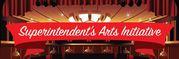 Superintendent's Arts Initiative