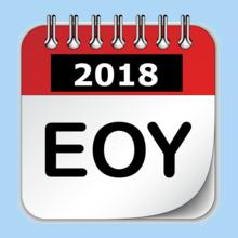 EOY icon