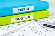 Policy and Procedures