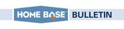 home base bulletin