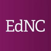 Ed NC