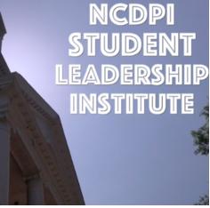 Student Leadership Institute