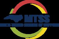 mtss main logo