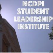 ncdpi leadership