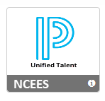 PS Unified Talent NCEES logo