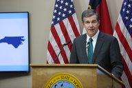 governor budget