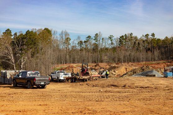 Steele Creek Prep 5