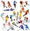 HS Athlete